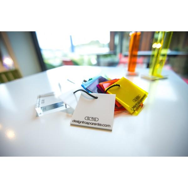 Pannello lastra plexiglass vetro sintetico taglio sega for Lastre vetro sintetico