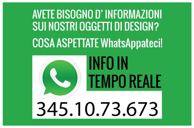 info tempo: