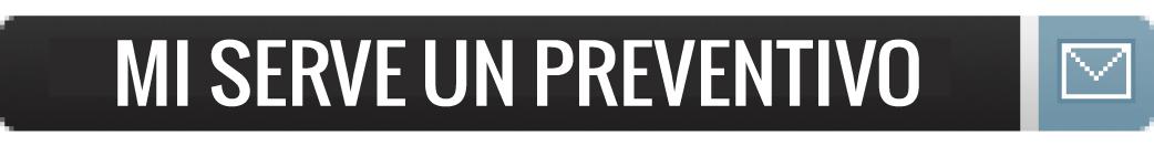Fogli, lastre e pannelli in plexiglass online