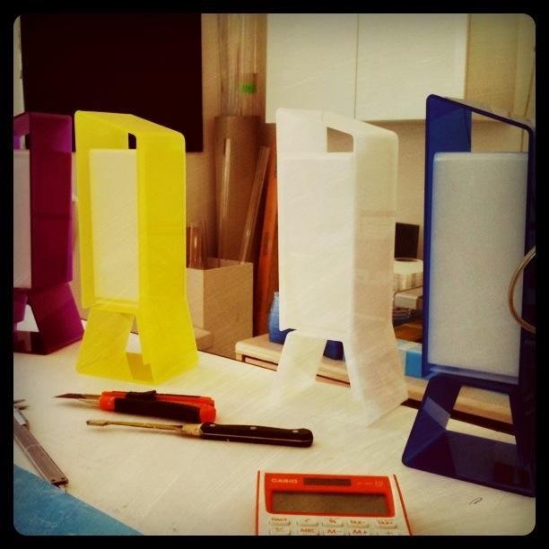 shop design online lampade da tavolo