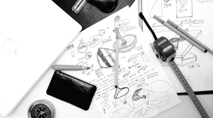 Progettazione e realizzazione arredi sumisura