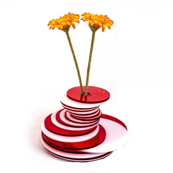 Design shop online idee regalo originali for Complementi arredo design