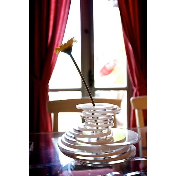 Liste di nozze fatti regalare il nostro design in for Oggetti di arredamento moderno