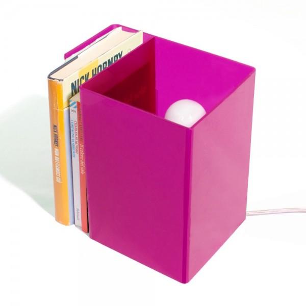 Shop online - Lampada comodino design ...