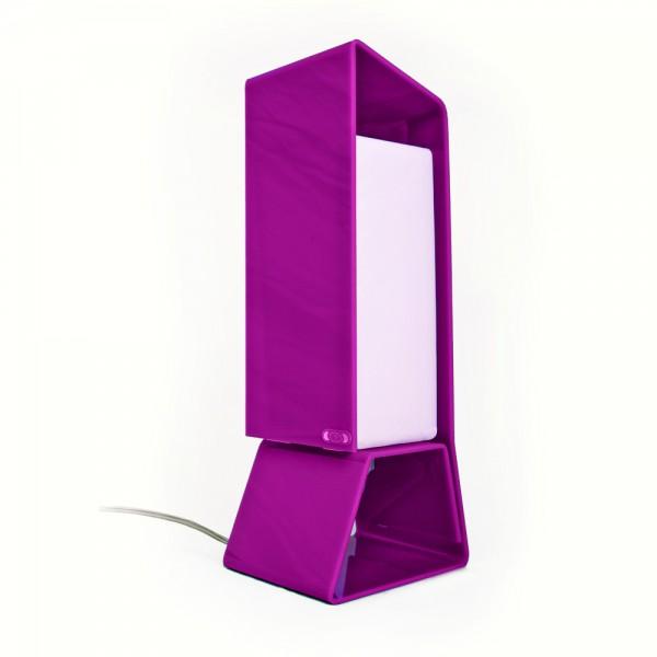 shop design online lampade da comodino