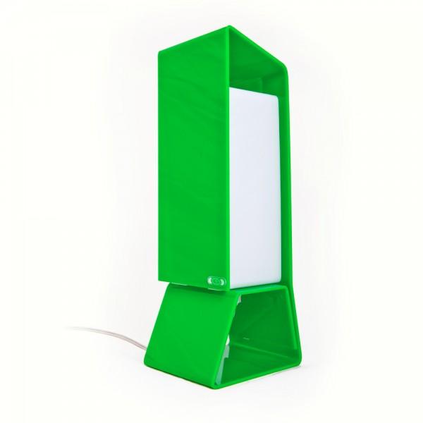 Design online shop:lampada da comodino moderna
