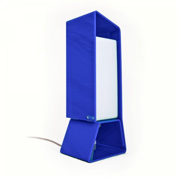 Design online shop:lampada moderna in plex