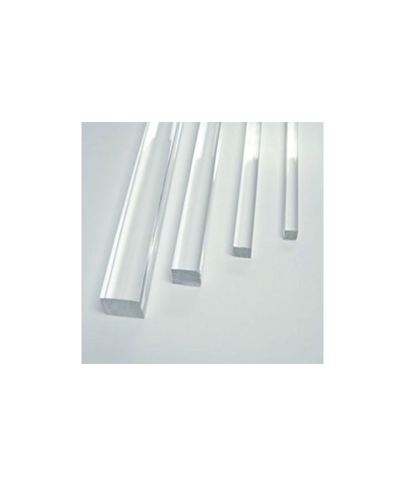 barra quadra in plexiglass 4