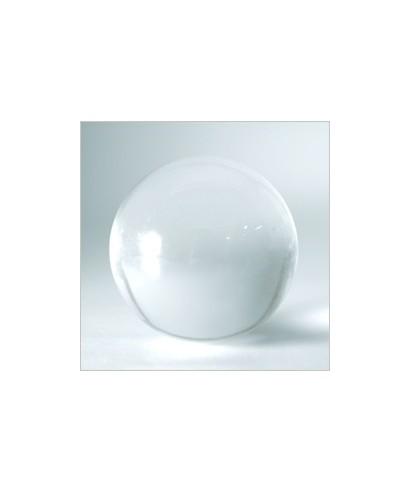 Pomello in plexiglass