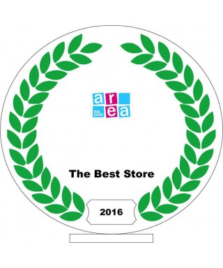 TROFEO - the best store