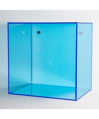 Cubo 30x30 p.20 spessore 5mm