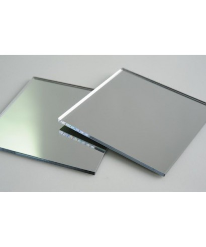 Acrylic Mirror Perspex Sheet - costumized sheets & panels