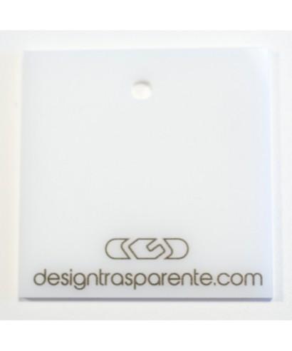 Ebay_Lastra plexiglass 24x24 Bianco opal