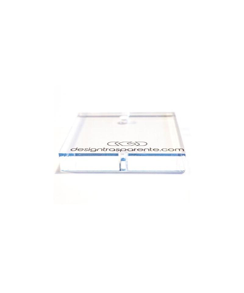 Plexiglass spessore 10 mm trasparente lastre e pannelli for Pannelli plexiglass prezzi
