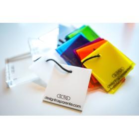 Colorato 3 mm 1000x1000
