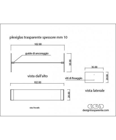 base-in-plexiglass-trasparente-su-misura