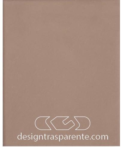 Lastra plexiglass fumè marrone medio trasparente 912 acridite