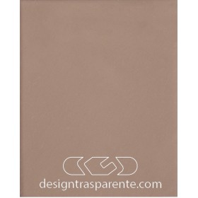 912 Transparent Smoke Brown Cast Acrylic – customised sheets and panels