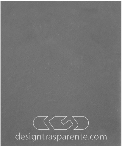 Lastra plexiglass fumè grigio medio trasparente 822 acridite