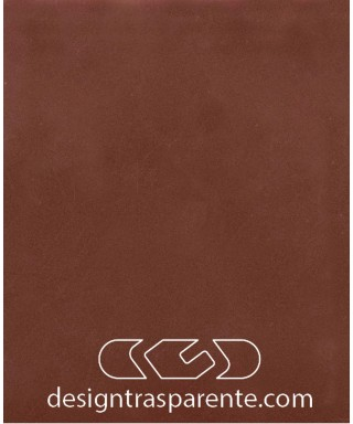 Lastra plexiglass marrone pieno acridite 851 su misura