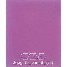 430 Pink Lilac Perspex Acrylic Sheet – customised sheets and panels