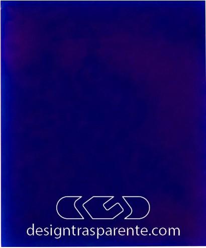 blu notte diffusore pieno acridite 597