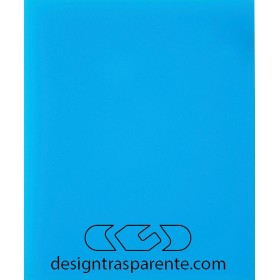 692 Baby Blue Perspex Acrylic Sheet costumized sheets and panels