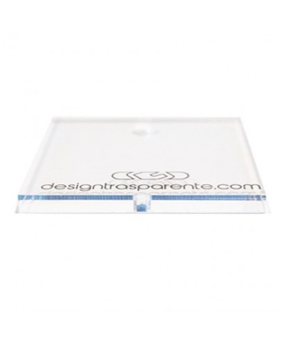 5mmClear Cast Acrylic Sheet – customised sheets and panels