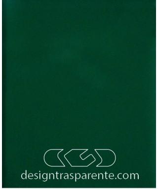 Plexiglass 3 mm verde bottiglia trasparente 220 acridite cm 150x100