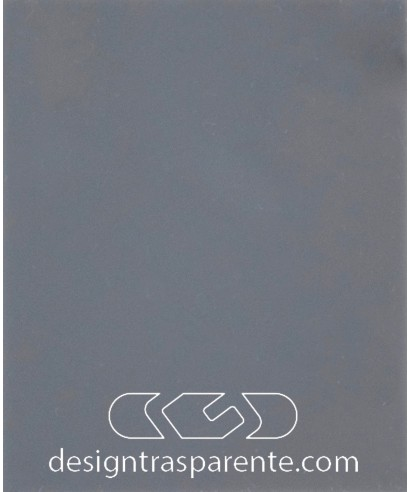Plexiglass 3 mm grigio topo coprente acridite 890 cm 150x100