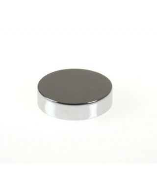 Fasce battisedia cm 99 H variabile paracolpi in plexiglass trasparente