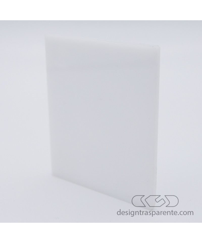 140 Opal Acrylic Sheet Light Diffuser - costumized sheets and panels