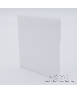 140 White Opal Diffuser Cast Acrylic sheets and panels cm 150x100