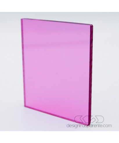 430 Violet Lilac Perspex Acrylic sheets and panels - size cm 150x100