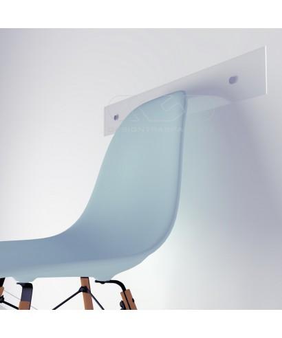 protector-de-paredes-cm-l-99-diferentes-alturas-de-metacrilato-transparente