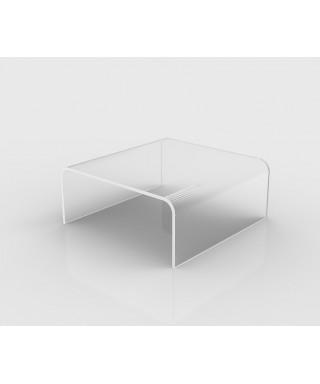 Tavolino salotto 59x59 h:40
