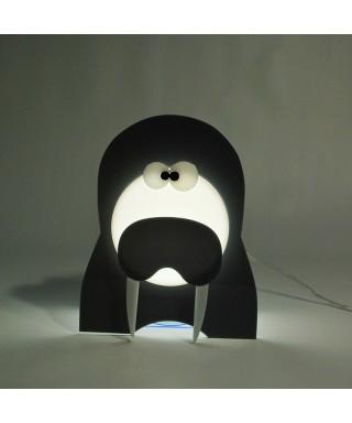 Lampada Walrus