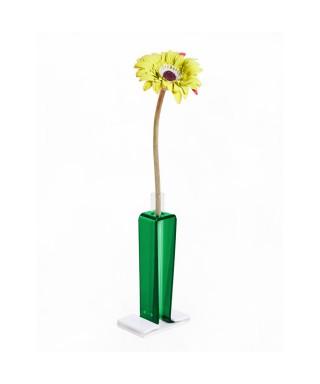 Vaso design moderno - Dune One