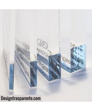 Lastre Plexiglass