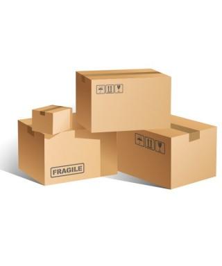 Prodotti per imballaggio