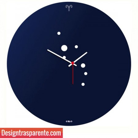 Wall Clocks - Shopping Online - Designtrasparente